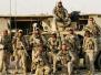 俄罗斯指责美国组建民兵武装企图分裂叙利亚