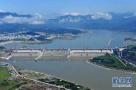 台湾除了炸三峡之外还威胁过炸上海、香港打核大战