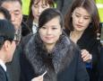 玄松月在韩国踩点