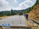邯郸农村承包地确权登记工作基本完成