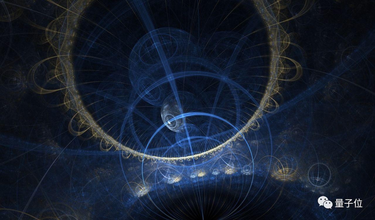 量子机器学习入门科普:解读量子力学和机器学习的共生关系