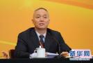 蔡奇:坚持把创新作为引领发展的第一动力