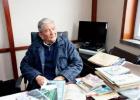 《一双绣花鞋》作者去世享年88岁,电视剧版仍是很多人的童年噩梦