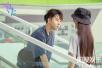 《初遇在光年之外》发成长特辑 陈若轩徐娇戏内互怼戏外升温