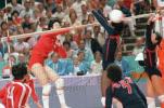 中国奥运历程:从凄苦走向辉煌