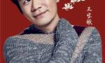 王宝强刘昊然创意精彩秀 玩转新年湖南卫视华人春晚