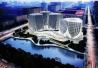 郑州航空港跨境电商去年井喷式增长 两年半逾1850万单