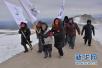 去年南京人日均步行5968步 全国第11,你达标了吗?