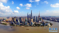 """上海对旅行社与""""旅游平台""""合作提出啥要求?"""