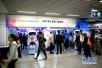 南京479个重大项目排定 10条地铁6条过江通道今年将实施
