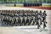 《军事职业教育百题问答》印发全军试点单位和院校
