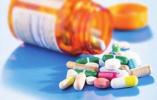 喝药的时候能用酒送服药物吗?影响大吗?