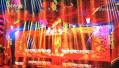 2018央视春节联欢晚会有哪些看点?