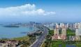 青岛西海岸新区成隐形宝地 医疗教育经济样样给力