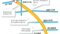 """山东18条高速路晒进展 2020年底济南""""大东环""""跑起来"""