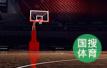 第十五届北京世界华人篮球赛将于5月末开幕