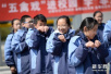教育扶贫目标是阻断贫困代际传递
