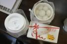 温州鹿城民警的别样元宵:还没吃到汤圆 心里已经暖成一片