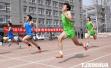 今年河北普通高招普通体育类 专业测试将于4月进行
