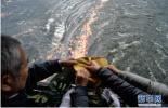 今年哈尔滨市将增加一次海葬活动 清明前后举办三次