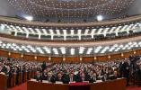 信息量巨大!多名政治局委员连续发文谈机构改革