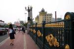 哈尔滨霁虹桥3月21日起封闭半年 途经此地咋走看这里