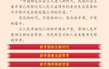 再启历史新局的时代担当——从社会主要矛盾转化看新时代中国改革发展