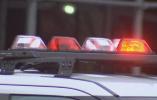 美国马里兰州一所高中又发生枪击案 已致多人受伤