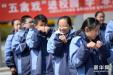安徽淮北5名教师违规补课 已被行政警告处分