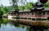 江南文化有何特殊的精神因子