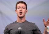 """窃""""脸书""""数据操纵选举 剑桥分析扮演什么角色?"""