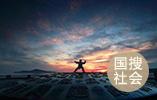 国家京剧院将于5月在台北上演连台好戏