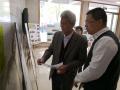 看展|见证杭城丁桥六十年变迁,摄影展里见世事