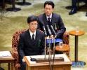 """日本国会传唤""""地价门""""丑闻一关键证人"""