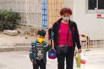 """北京PM10局地破3000未来10天还有一次沙尘天 """"沙""""究竟从哪里来?"""