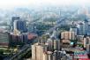 北京市多区领导干部集中调整 三区新区委书记就任