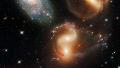 7800光年:哈勃精确测出地球与远古球状星团距离