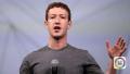 """脸书再推新举措 扎克伯格能""""过关""""吗?"""