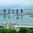 海南岛将深化改革开放