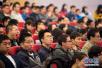 大学生征兵启动 优先批准高学历青年和应届生入伍!