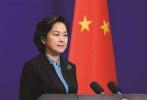 中美表态支持韩朝结束战争状态 半岛永久和平更进一步