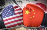 传美国开始调查华为是否与伊朗贸易 为何昨晚放消息和如此穷追猛打?