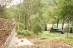 吓哭!200多座坟墓遍布山野 这样的国家4A景区你敢去吗?