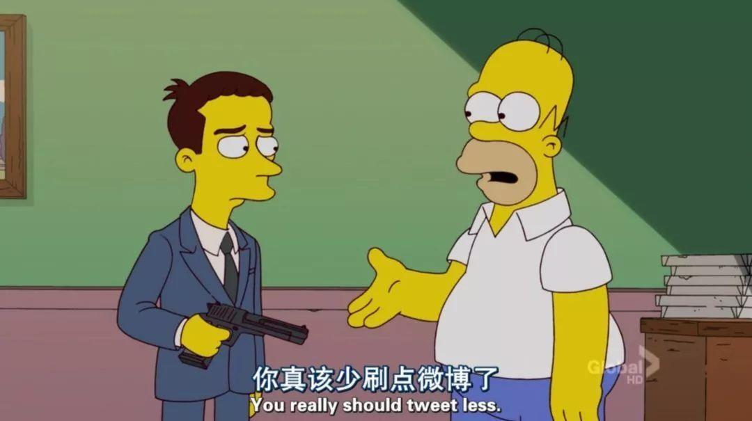 """心烦却不好意思退群,什么时候微信能有""""置底""""功能?"""