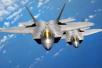 朝鲜半岛又有美军新型武器部署 中国有反制手段吗?