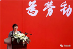 听说五一期间南京有一处地方很文艺、很正能量,你去看了吗?