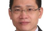 方江山任人民日报社副总编辑 张建星不再担任副社长