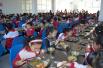 农村义务教育学生营养改善计划在国家扶贫开发重点县全覆盖