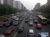 女子花1.2万打车去北京!家属想退钱 网友吵翻天