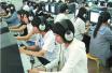 深圳初三考生 周末中考英语听说考试要注意这些